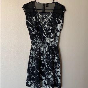 Petticoat Alley dress size S
